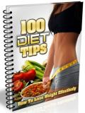 100 Diet Tips EVERY Weight Loss Enthusiast Should Know