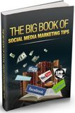 200 Social Media Marketing Tips