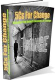 5Cs for Change