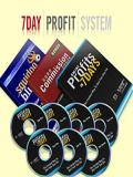 7Day Profit System