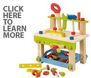 A Guide To Educational Toys