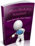 Affiliate Marketing Jumpstart