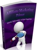 Affiliate Marketing Primer