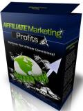Affiliate Marketing Profits