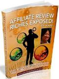 Affiliate Review Riches