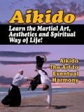 Aikido Martial Art
