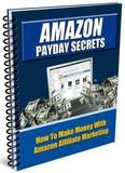 Amazon Payday Secrets