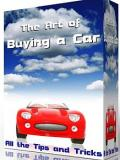 Art of Buying a Car