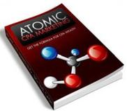 Atomic CPA Marketing