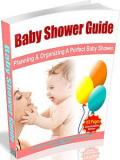 Baby Shower Guide