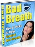 Bad Breath Remedy