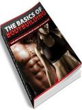 The Basics of BodyBuilding