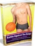 Battle Against The Bulge