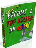 Become A Top Seller On Ebay