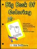 Big Book of Coloring
