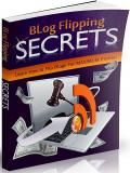Blog Flipping Secrets