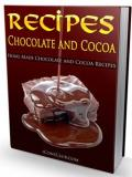 Chocolate, Cocoa Recipes download