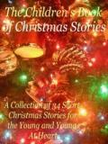 Christmas Stories Childrens Book