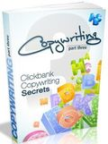 Clickbank Copywriting Secrets - Part Three