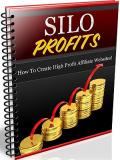SILO Profits - How to Create High Profit Affiliate Websites