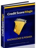 Credit Score Magic