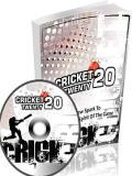 Cricket-Twenty-20