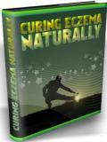 Cure Eczema Naturally