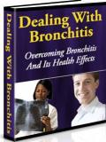 Bronchitis Remedies