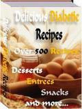 Diabetic  Recipes download