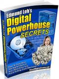 Digital Powerhouse Secrets