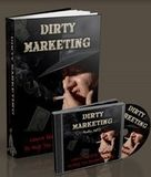 Dirty Marketing with MP3 Audio