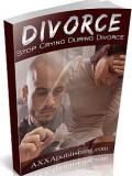 Divorce-Rebuild Your Life
