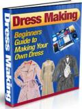 Dress Making Guide