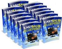 Easy Sales Blueprint