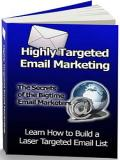 Email Marketing And Growing Your Subscriber List