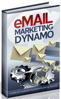 Email Marketing Dynamo
