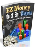 EZ Money Quick Start Blueprint