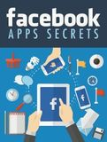 Facebook Apps Secrets