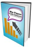 6 Figure Web Traffic Blueprints