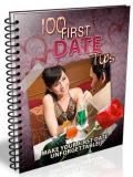 100 First Date Tips EVERY Single Person Should Know!