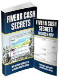 Fiverr Cash  Secrets