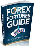 Forex Fortunes Guide