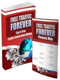 Free Web Traffic Forever