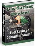 Gas-saving Devices: Fuel Saver or Consumer Scam?