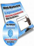 Get 1 Million Visitors To Your Website For Free