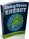 Going Green Energy