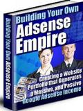Google Adsense Empire