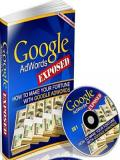 Google Adwords Exposed