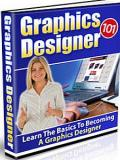 Graphics Designer 101