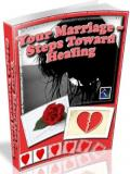 Your Marriage - Steps Toward Healing